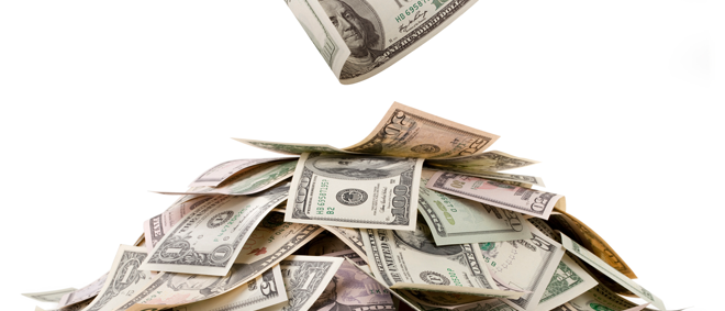 Finance-and-Bankruptcy-Blog-Image_Money-Pile-660x283
