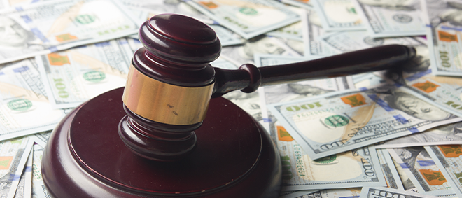 Consumer-Finance-and-Fintech-Blog-Image-LawFinance-660x283